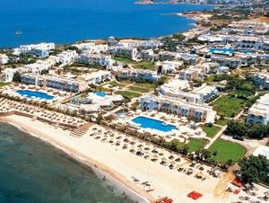 хотел Aldemar Knossos Royal Family Resort
