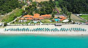 Possidi Holydays Resort