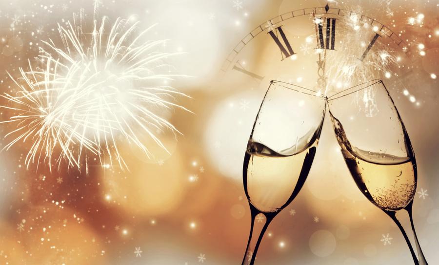 Посрещнете НОВА ГОДИНА В КАСАНДРА, ХАЛКИДИКИ - хотел Alkyonis 3* - пакет за ДВАМА - ТРИ нощувки със закуски и ГАЛА вечеря с празнична музикална програма
