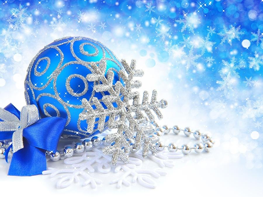 Нова Година в Халкидики! Хотел SECRET PARADISE 3* за ТРИ нощувки на човек със закуски и ГАЛА вечеря с празнична програма с музика на живо