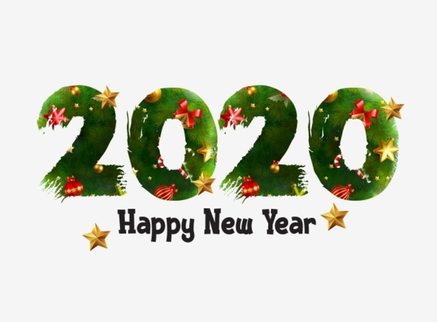 ТРИ нощувки със закуски, вечери и Гала вечеря с напитки за Нова Година в Кавала - Lucy Hotel 5* и oще - WiFi и паркинг