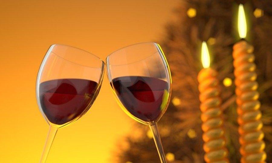 Нова година в Солун, хотел Makedonia Palace 5* - ДВЕ нощувки със закуски /30.12.2020 г.-02.01.2021 г./